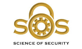 Science of Security